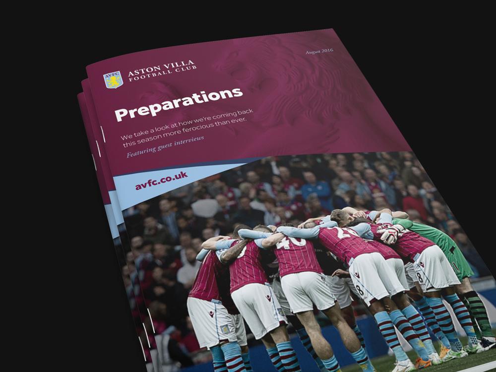 Aston Villa Brochure 02